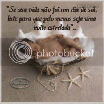Coletânea De Frases http//:poemasdeamorepoesias.blogspot.com