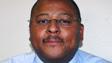 image of Milton Nkosi