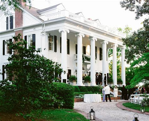Augusta, GA wedding. Plantation home wedding.   a u g u s