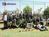 Força Operária conquista o Torneio de Máster de futebol dos Metalúrgicos