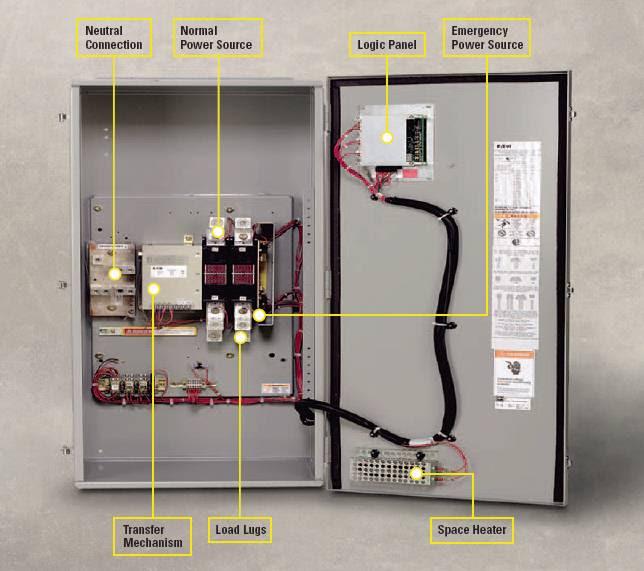 asco ats wiring diagram 19 fresh asco 300 transfer switch wiring diagram  asco 300 transfer switch wiring diagram