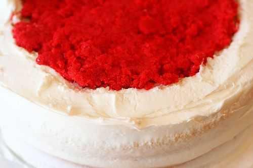 IMG_7680.cake