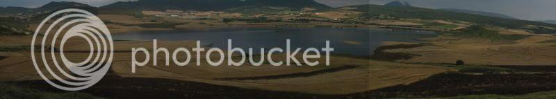 photo Panoramicoacuten.jpg
