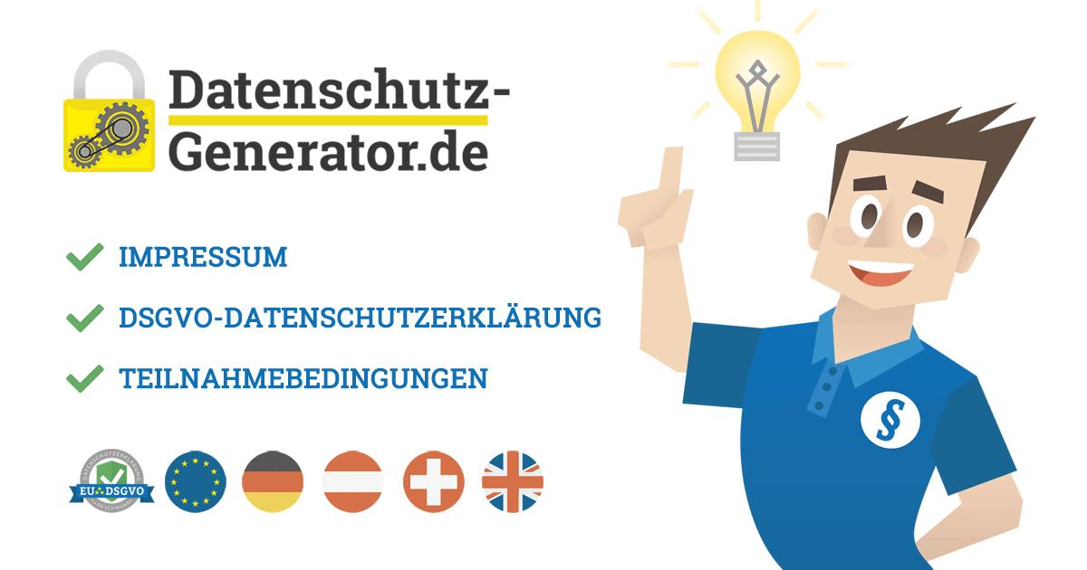 Deutschepost de gewinnspiel