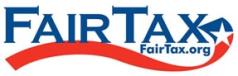 FairTax.org logo