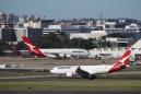 Australia and China spat over coronavirus inquiry deepens