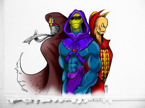 villains-01
