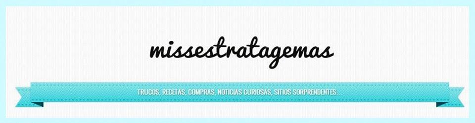 http://missestratagemas.com/