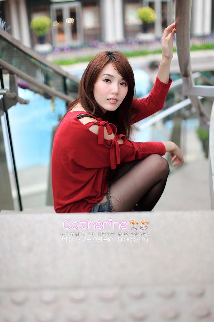 2012-11-17-15h46m57IMG_0590