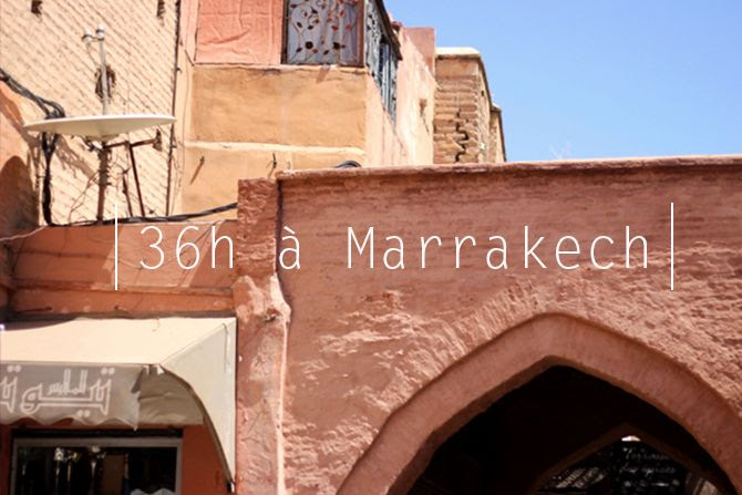 photo 1-marrakech-adresses-week-end_zpsczlzsky6.jpg