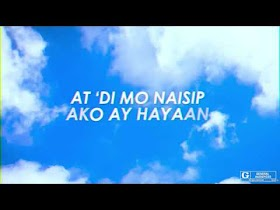 Rosario by Honcho feat. Flow G & Skusta Clee [Lyric Video]