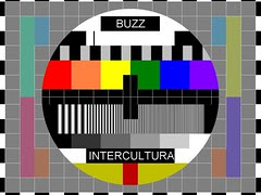 buzz intercultura