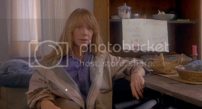 photo Sissy_Spacek_missing-3.jpg