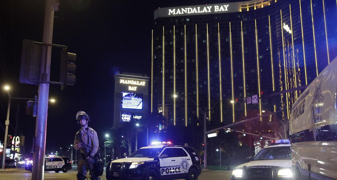 blog   what we know about the horrific mass shooting in las vegas