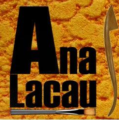 www.analacau.com.br