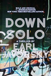 Down Solo by Earl Javorsky