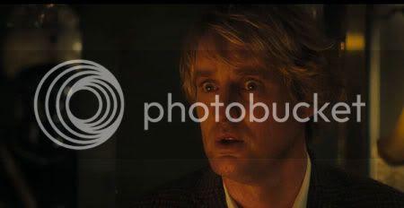 http://i683.photobucket.com/albums/vv199/cinemabecomesher/2011/05-08/midnight-wilson.jpg