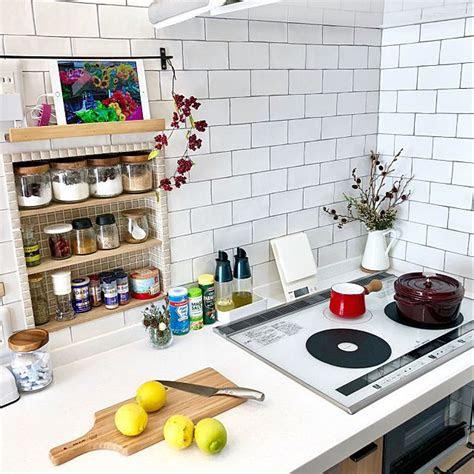 closet kitchen decor house