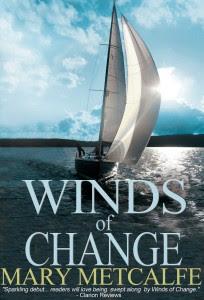 Winds of Change FC 2nd Ed