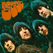 Beatles, Rubber Soul, Freemasons, Freemasonry, Freemason