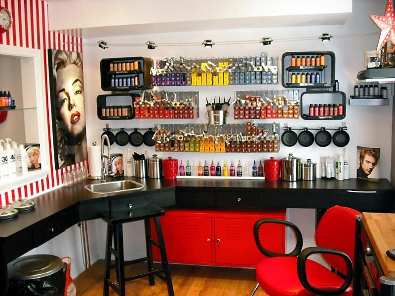 A Helpful Hint In Choosing The Right Hair Salons In Rochester Ny Hair Aalons Rochester Ny