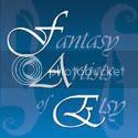 Fantasy Art Blog