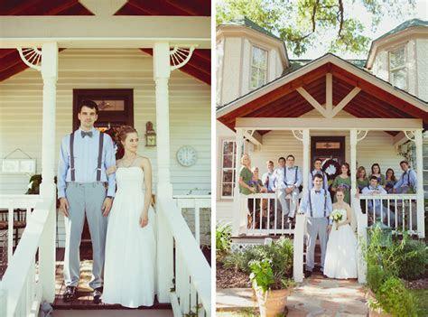 Oak Tree Manor Wedding   Ryan Price Photography