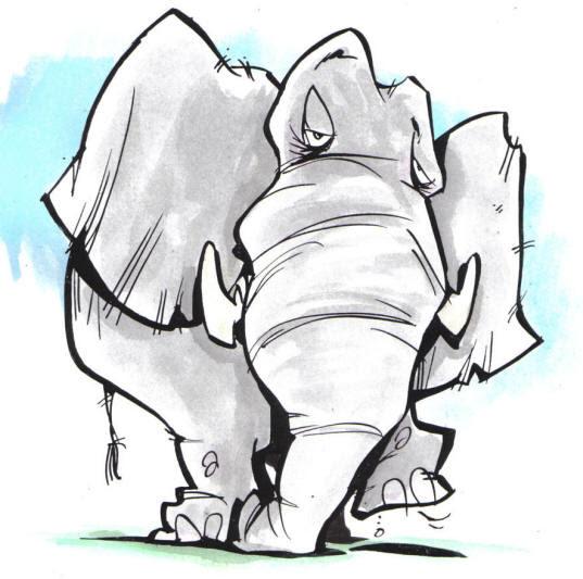 http://www.jimhuntillustration.com/elephant.jpg