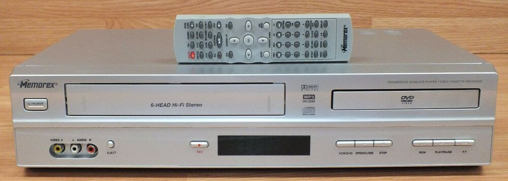 Memorex Dvd Player Sound But No Picture Tnt Drama Shows