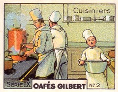 gilbertmetier010