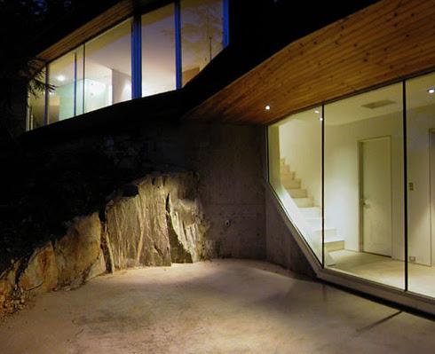 khyber-ridge-residence-12.jpg