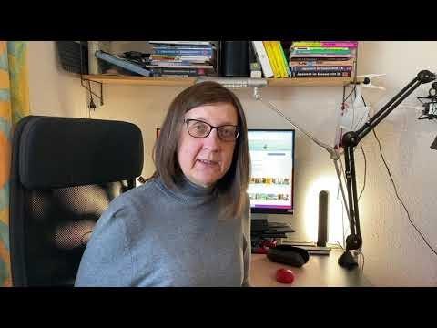 Erlebnisse und Gedanken: Meine Mutter ist an Corona gestorben
