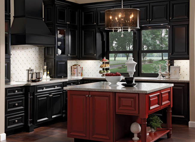 Kitchen Trends & Tips Archives - Page 2 of 2