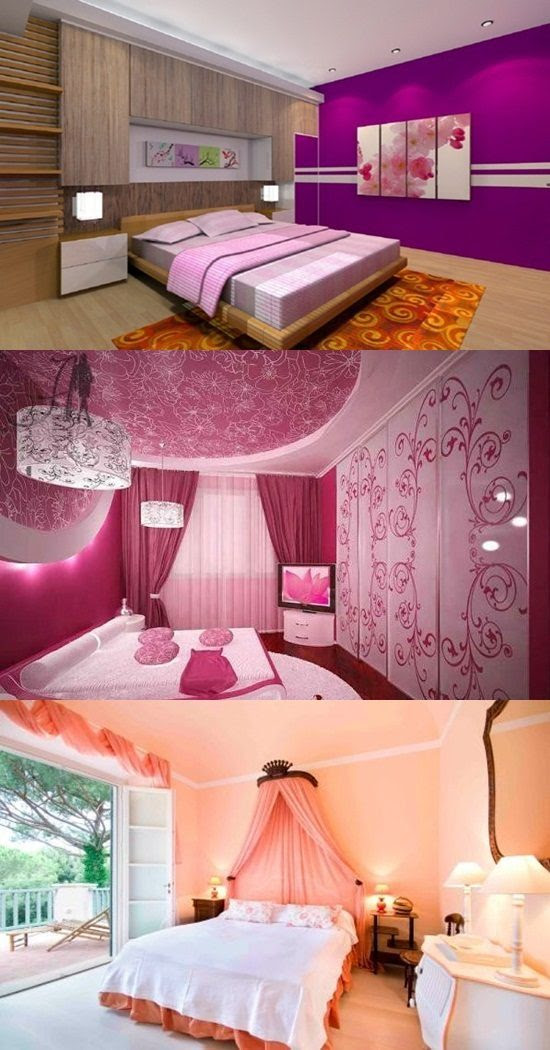 Best Relaxing Paint Colors to Use in the Bedroom ...