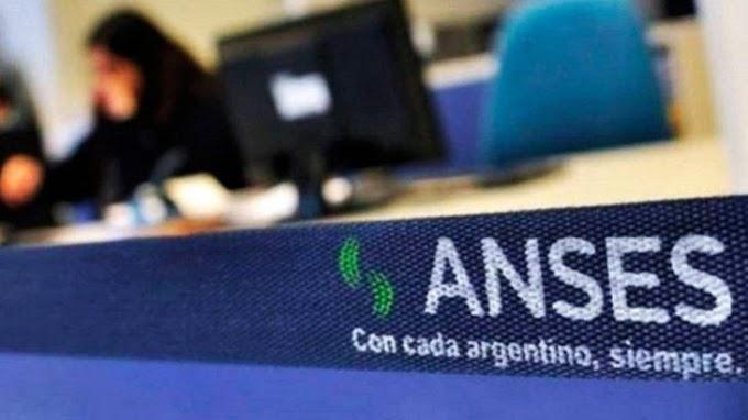 Créditos de ANSES: montos, quiénes pueden acceder y cómo obtenerlos