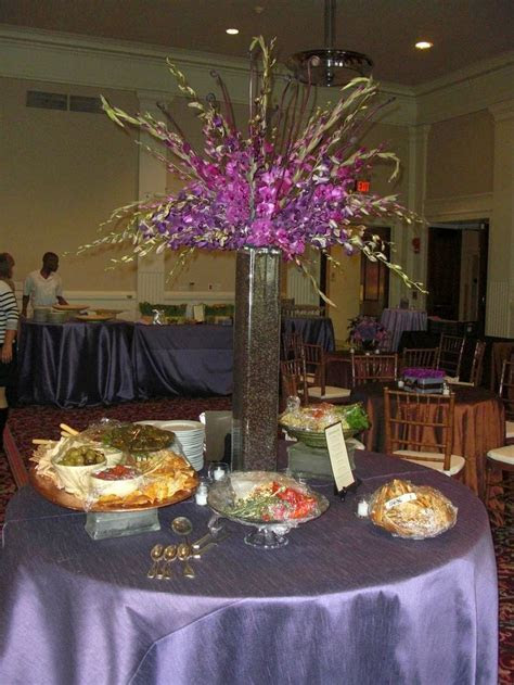 21 best Flower Wedding Centerpiece Ideas images on