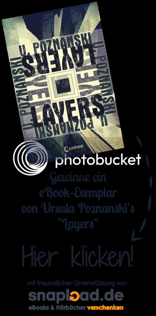 http://maaraavillosa.blogspot.de/2015/09/shopvorstellung-snapload-layers.html