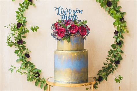 Selected Vendors in Cyprus   Chic & Stylish Weddings