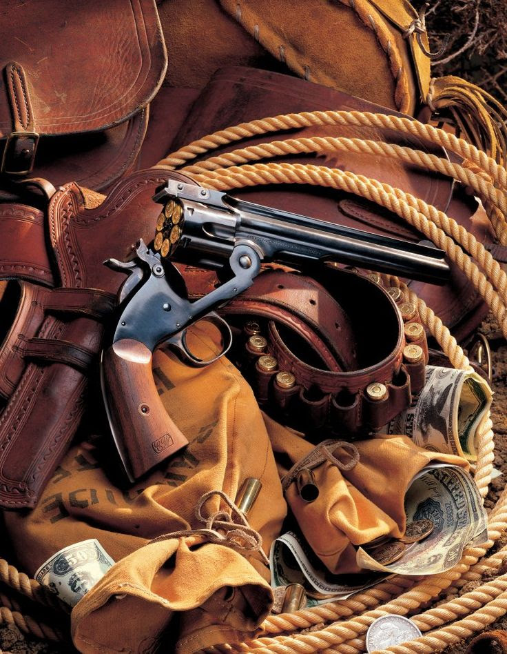 1000+ images about Cowboy Fast-draw on Pinterest | Colt 45 ...