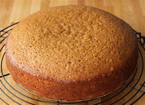 Best 25  Caramel mud cake ideas on Pinterest   Mud recipe