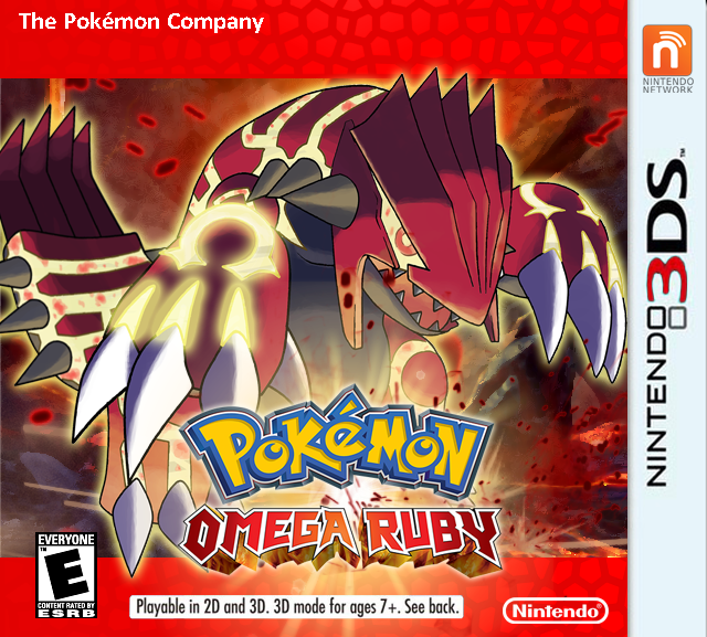 1413307945 Pokemon Omega Ruby And Alpha Sapphire Jpg