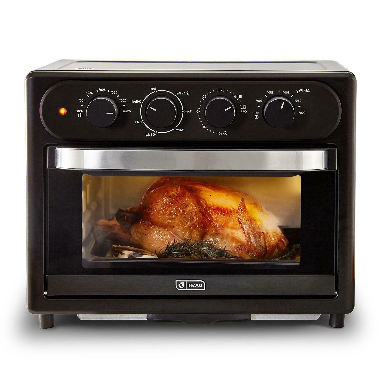 Dash 23 Liter Everyday Air Fryer Oven