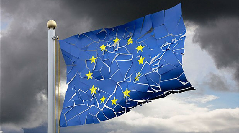 Image result for EU EXIT