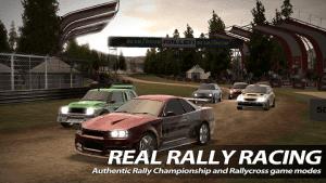 buru-rally2-