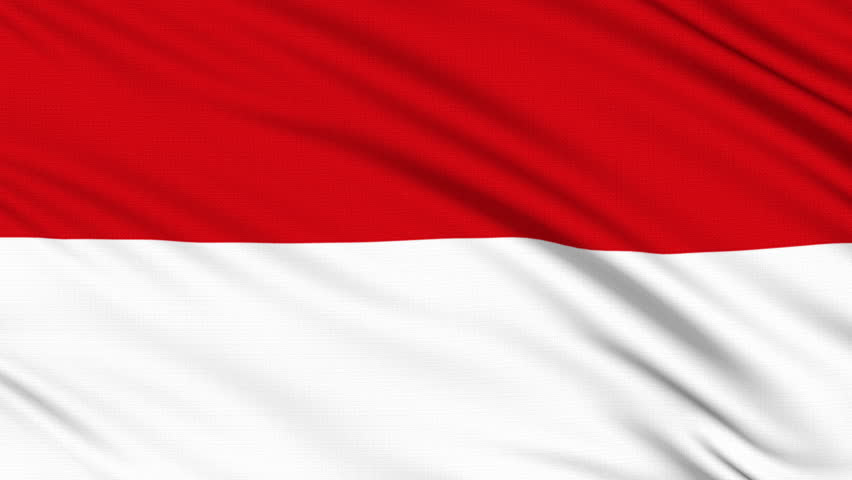 bendera merah putih wallpaper hd bendera merah putih wallpaper hd
