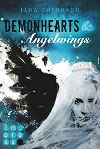Bildergebnis für demon hearts & angel wings impress