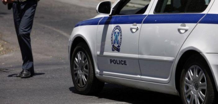 Ναύπακτος: Το κατώφλι της Ανακρίτριας πέρασαν πέντε άτομα για την υπόθεση ναρκωτικών