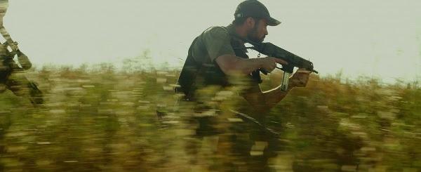 Gunman 211.jpg