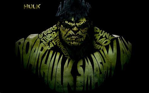 Free Angry Hulk Wallpapers Hd Resolution at Movies » Monodomo