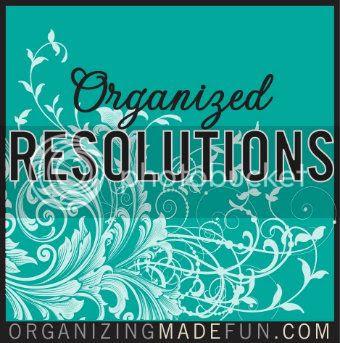 NY Resolution Medium